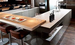 Arbeitsplatte Küche Versiegeln : emejing granit arbeitsplatte k che ideas house design ~ Sanjose-hotels-ca.com Haus und Dekorationen