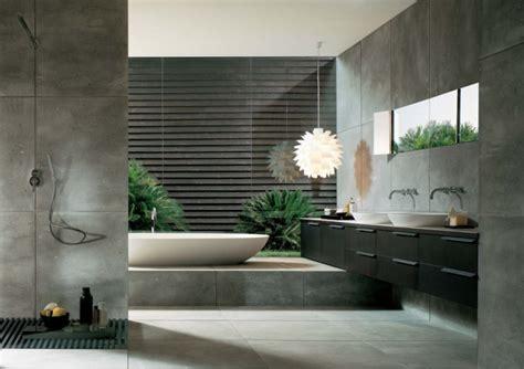 best bathroom ideas 21 lowes bathroom designs decorating ideas design