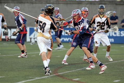 spring fever elite youth pro lacrosse clinic