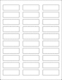label templates ol    labels