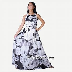 images maxi dresses for wedding guest plus size maxi With plus size maxi dress for wedding guest