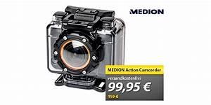 Medion B Ware : medion action cam b ware 66 ~ One.caynefoto.club Haus und Dekorationen