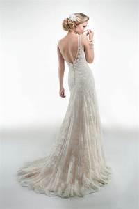 maggie sottero bridal gown price range discount wedding With wedding dress price range