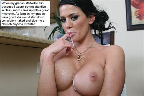 Sister Shows Brother Tits