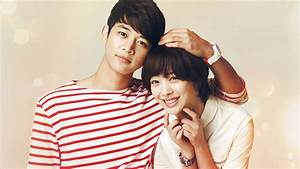 Who Sang That OST?: The 'To The Beautiful You' J-Min Edition