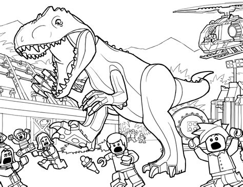 Best Coloring Pages For Kids