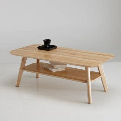 table cuisine la redoute 17 best images about tables basses idees on