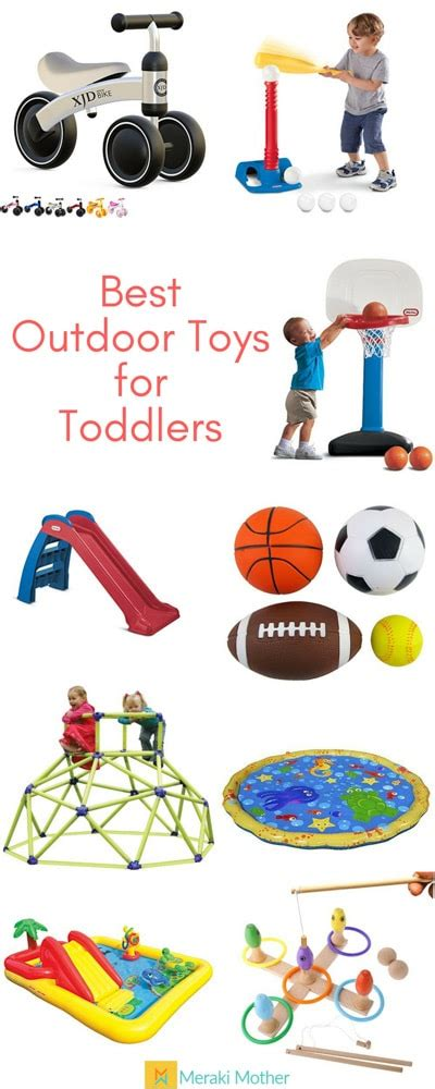 best outdoor toys for toddlers meraki 944   Best Outdoor Toys for Toddlers