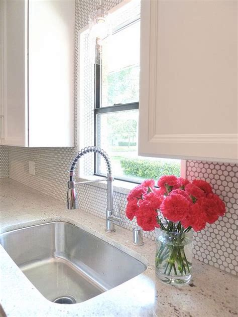 28 Creative Penny Tiles Ideas For Kitchens  Digsdigs. Pictures Of Purple Living Rooms. Best Interior Design For Living Room. Picture Frame Molding Dining Room. Furniture Living Room Ideas. Color Scheme For Kitchen Living Room Combo. Window Treatments For Living Room. Living Room Size Average. Wall Colour Ideas For Living Room
