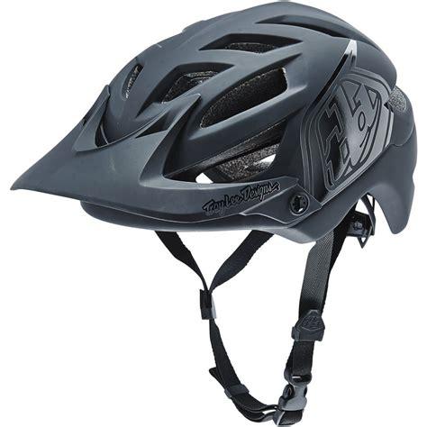 troy designs helmets troy designs a 1 helmet backcountry