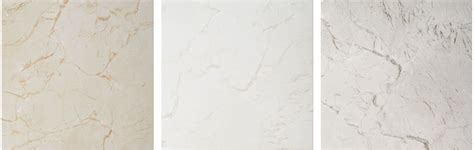 marble wall tile marfil marble effect bathroom wall tiles