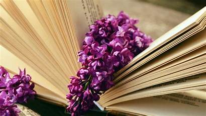 Flower Read Papers