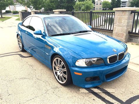 Used Bmw For Sale by Pin By Ruelspot On Bmw M3 Hq Used Bmw Bmw Bmw M3