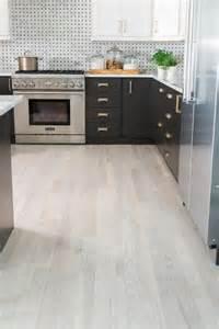 best 25 light hardwood floors ideas on light wood flooring hardwood floors and