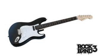 fender squire mustang rock band 3 instruments details and pricing