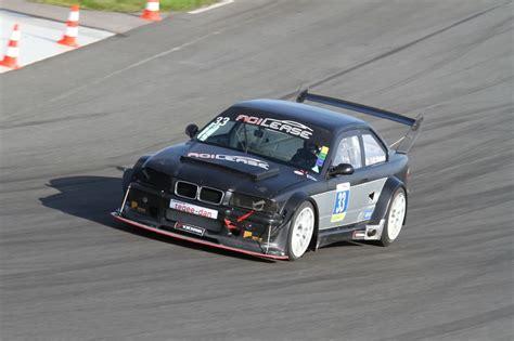Motorsportendk  Job & Handel  SÆlges  Bmw E36 Coupe