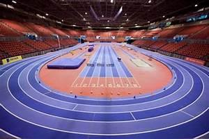 Birmingham NIA to host Athletics season in 2013 ...