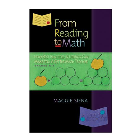 from reading to math how best practices in literacy can