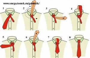 Comment Nouer Une Cravate : comment nouer une cravate ~ Melissatoandfro.com Idées de Décoration