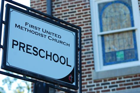 preschool united methodist church 931 | DSC 1564