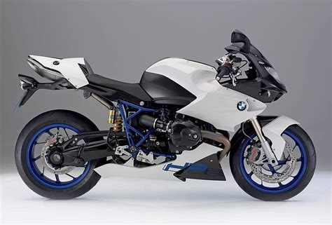 moto speed bmw motorcycles latest images view