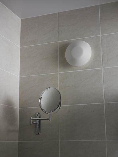 le point sur la ventilation de la salle de bains styles de bain