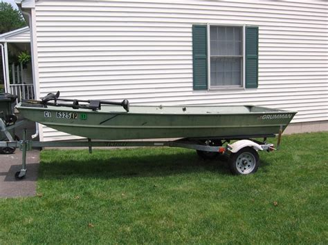 Jon Boat For Sale Craigslist Houston boat motor jon boat trailer for sale 171 all boats