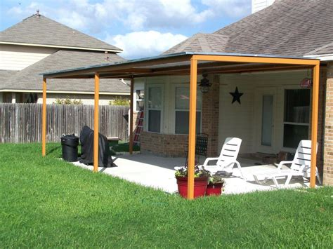 patio ideas easy diy patio cover ideas inexpensive patio cover ideas budget patio cover ideas