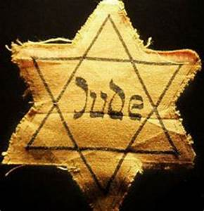 1000+ images about THE JEWISH HOLOCAUST on Pinterest ...
