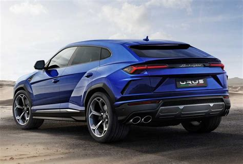 Research the 2020 lamborghini urus at cars.com and find specs, pricing, mpg, safety data, photos, videos, reviews and local narrow your list. 2017 Lamborghini Urus Release Date, Price, Interior Redesign, Exterior Colors, Changes, Specs