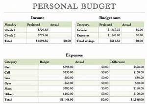 numbers yearly budget template free iwork templates With how to make a budget plan template