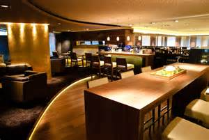 Home Bar Design Pictures