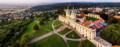 Olomouc | CZECH THE LIGHT