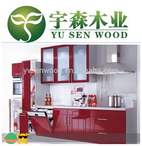 set de cuisine à vendre set de cuisine en bois exotique wraste com