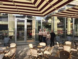 Cafe Del Sol Erfurt Erfurt : cafe del sol heute ab 17 uhr findet die er ffnung statt deine news und aktuelle nachrichten ~ Orissabook.com Haus und Dekorationen