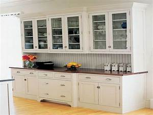 how to select free standing kitchen cabinets my kitchen With kitchen cabinets lowes with how to get stickers off wood