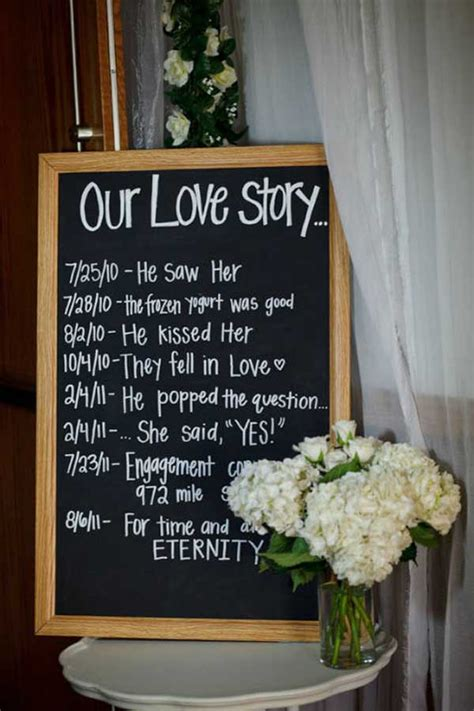 top  impossibly interesting wedding ideas amazing diy