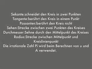 Zahl Pi Berechnen : mathe kreis by philipp g rner ~ Themetempest.com Abrechnung