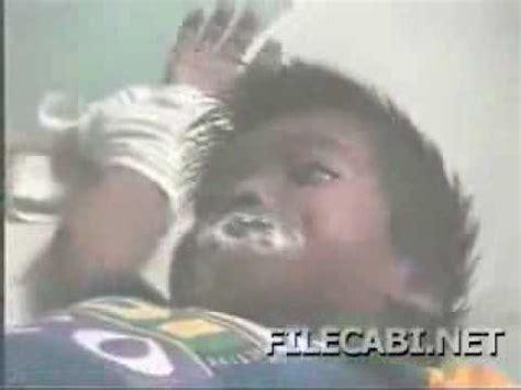 crian 199 a raiva oficial hidrofobia leiam a descri 199 195 o do