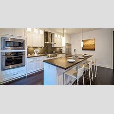 Modern Vs Traditional Kitchen Style What's The Difference?