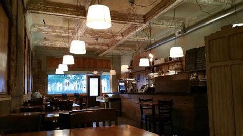 Best restaurants in bryan, tx. Harvest Coffee Bar, Bryan - Restaurant Reviews, Photos & Phone Number - Tripadvisor
