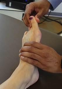 turf toe injuries sideline sports doc
