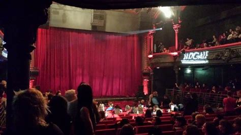 la cigale salle de concert la cigale la boule top tips before you go with photos tripadvisor