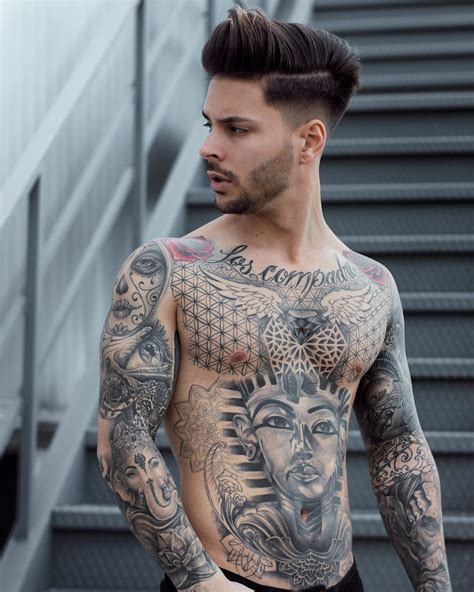men s haircut trends 2018 latest hairstyles for men s