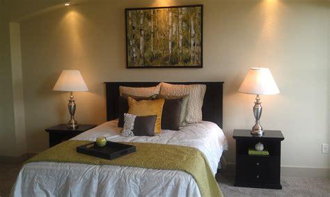 room ideas for master bedroom staging ahomeabove com room ideas pinterest