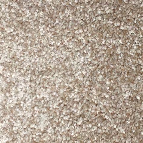 Deep Pile Rugs by Allfloors Grand Slam Nutmeg 760 100 Polypropylene