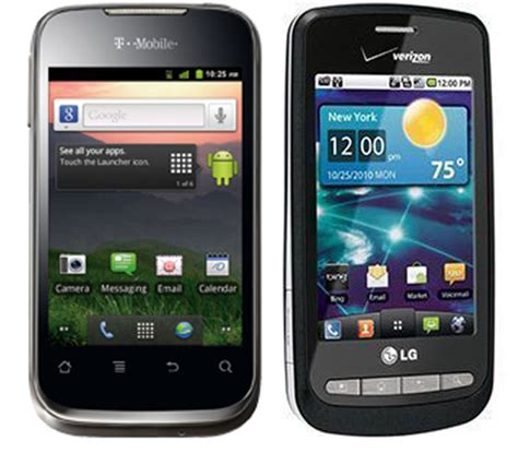 refurbished android phones tips buying refurbished android phones levelstuck