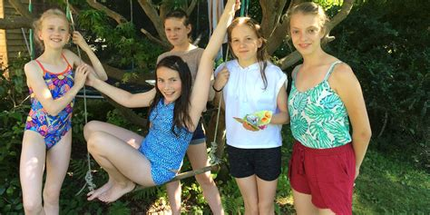 Girls Group - Find a Group - Rites for Girls - rites of ...