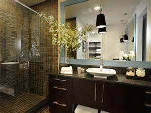 bathroom prank ideas prank ideas for the bathroom room decorating ideas home decorating ideas