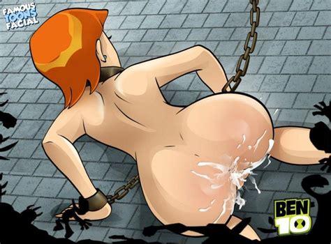 cartoon animal porn pictures image 61352
